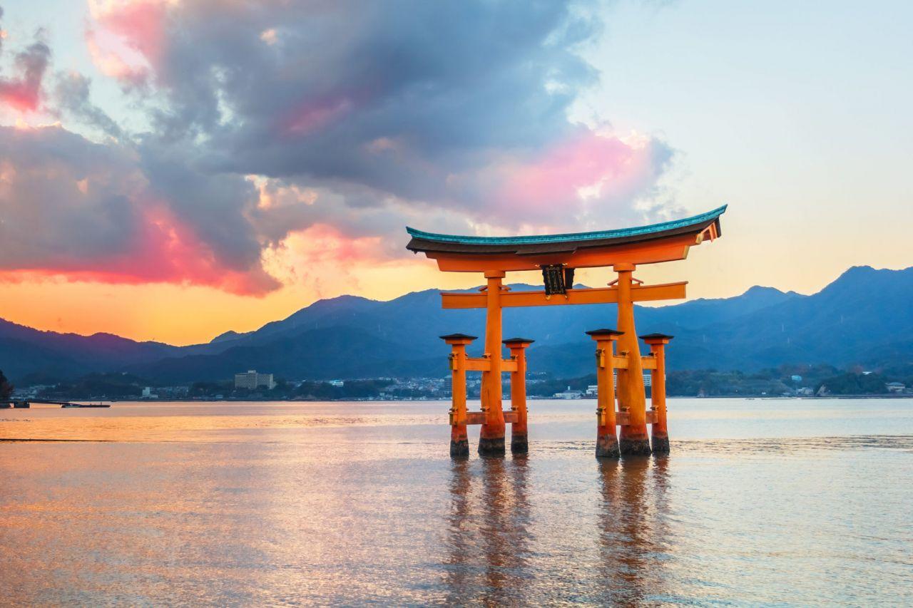 Image de la page 'Culture Judo'